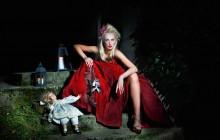 Fashion Fotografie by Foto-Filep 05