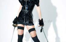 Fashion Fotografie by Foto-Filep 11