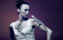 Fashion Fotografie by Foto-Filep 14