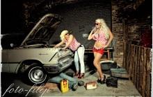 Fashion Fotografie by Foto-Filep 15
