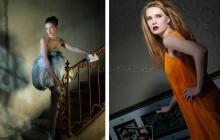 Fashion Fotografie by Foto-Filep 17