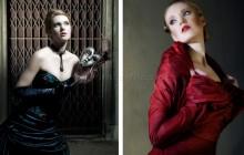 Fashion Fotografie by Foto-Filep 18