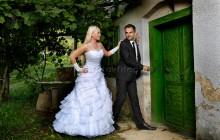 Hochzeits Fotoreisen by Foto-Filep 05