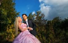 Hochzeits Fotoreisen by Foto-Filep 06