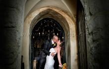 Hochzeitsfotografie by Foto-Filep 03