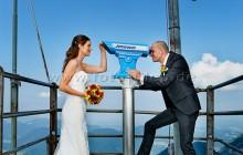 Hochzeitsfotografie by Foto-Filep 06