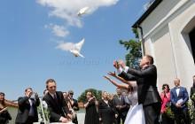 Hochzeitsfotografie by Foto-Filep 08