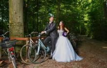 Hochzeitsfotografie by Foto-Filep