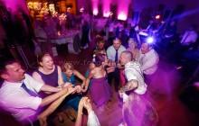 Hochzeitsfotografie by Foto-Filep 11