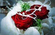 Hochzeitsfotografie by Foto-Filep 12