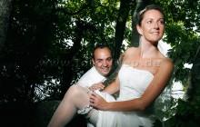 Hochzeitsfotografie by Foto-Filep 15