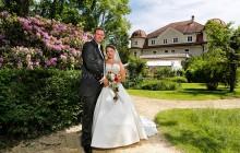 Hochzeitsfotografie by Foto-Filep 17