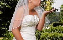 Hochzeitsfotografie by Foto-Filep 18