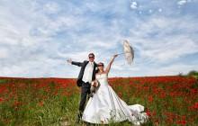 Hochzeitsfotografie by Foto-Filep 19