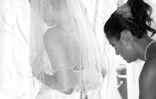 Hochzeitsfotografie by Foto-Filep 20