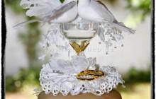 Hochzeitsfotografie by Foto-Filep 22