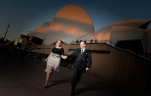 Hochzeitsfotografie by Foto-Filep 27