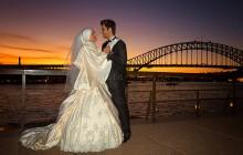 Hochzeitsfotografie by Foto-Filep 28