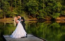 Hochzeitsmode by Foto-Filep 31