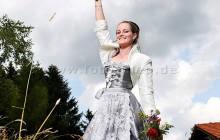 Hochzeitsfotografie by Foto-Filep 34