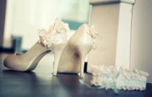 Hochzeitsfotografie by Foto-Filep 35
