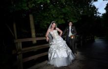 Hochzeitsfotografie by Foto-Filep 36