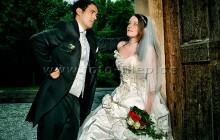 Hochzeitsfotografie by Foto-Filep 37