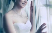 Hochzeitsfotografie by Foto-Filep 38