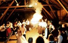Hochzeitsfotografie by Foto-Filep 42