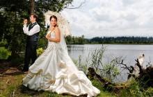 Hochzeitsfotografie by Foto-Filep 43