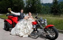 Hochzeitsfotografie by Foto-Filep 44