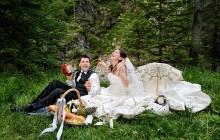 Hochzeitsfotografie by Foto-Filep 46