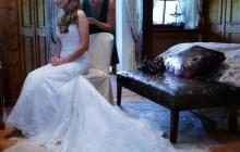 Hochzeitsfotografie by Foto-Filep 50
