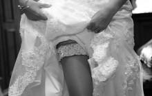 Hochzeitsfotografie by Foto-Filep 52