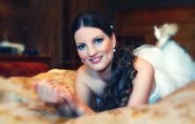 Hochzeitsfotografie by Foto-Filep 53