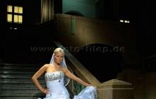 Hochzeitsmode by Foto-Filep 56