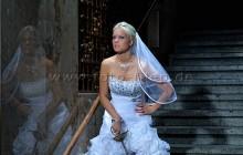 Hochzeitsmode by Foto-Filep 57