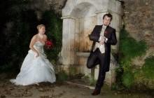 Hochzeitsfotografie by Foto-Filep 59