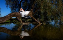 Hochzeitsmode by Foto-Filep 60