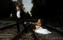 Hochzeitsfotografie by Foto-Filep 62