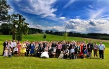 Hochzeitsfotografie by Foto-Filep 64