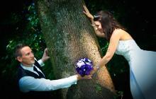 Hochzeitsfotografie by Foto-Filep 69