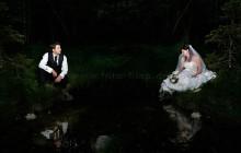 Hochzeitsfotografie by Foto-Filep 71