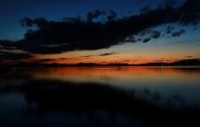 Landschaftsfotografie by Foto-Filep 09