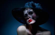 Portrait Fotografie by Foto-Filep 02