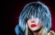 Portrait Fotografie by Foto-Filep 03