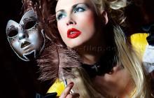 Portrait Fotografie by Foto-Filep 08