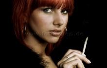 Portrait Fotografie by Foto-Filep 15