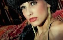 Portrait Fotografie by Foto-Filep 18