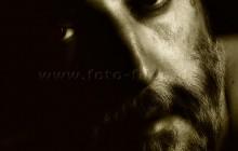 Portrait Fotografie by Foto-Filep 19